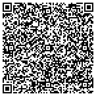 QR-код с контактной информацией организации КУРСОВОЙ БАЗЫ МИНЗДРАВА ОБЩЕЖИТИЕ