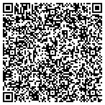 QR-код с контактной информацией организации СЛАВНЕФТЬ-СТАРТ ЗАО СП ФИЛИАЛ
