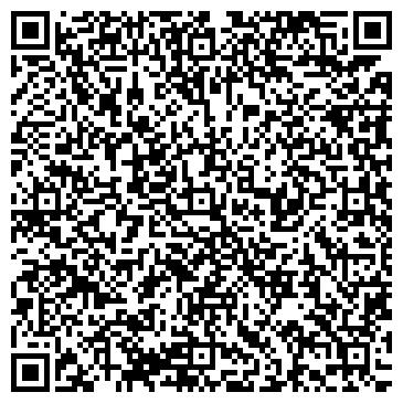 QR-код с контактной информацией организации ОБЩЕЖИТИЕ АО ПЕТРОЗАВОДСКМАШ № 5