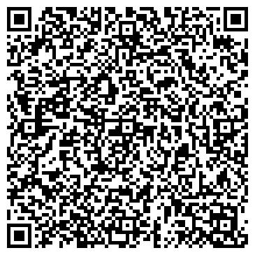 QR-код с контактной информацией организации ОБЩЕЖИТИЕ АО ПЕТРОЗАВОДСКМАШ № 6