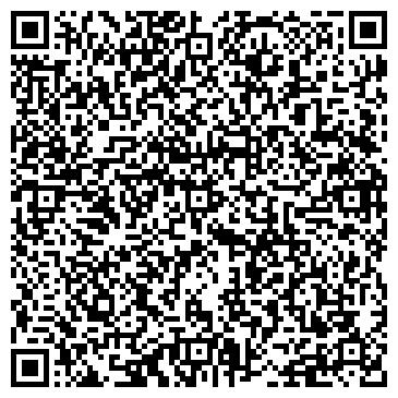 QR-код с контактной информацией организации ОБЩЕЖИТИЕ ПРОФЕССИОНАЛЬНОГО УЧИЛИЩА № 8