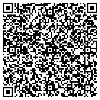 QR-код с контактной информацией организации СОЛИГОРСКОБЩЕПИТ ГУПТП