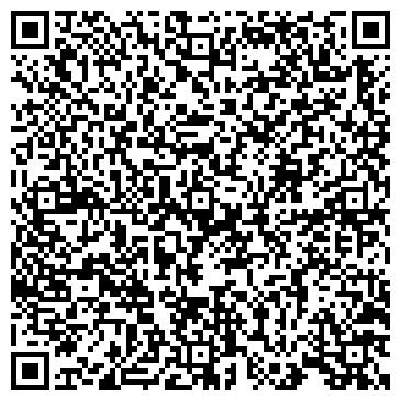 QR-код с контактной информацией организации УНИВЕРСИТЕТА ОБЩЕЖИТИЕ № 3