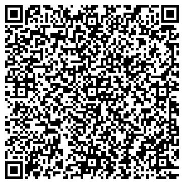 QR-код с контактной информацией организации УНИВЕРСИТЕТА ОБЩЕЖИТИЕ № 6