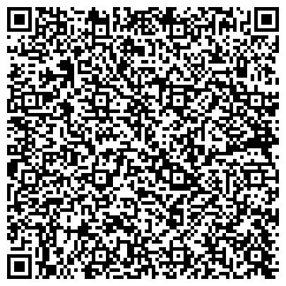 QR-код с контактной информацией организации ВОДЛОЗЕРСКИЙ НЕКОММЕРЧЕСКИЙ ФОНД ПОДДЕРЖКИ И РАЗВИТИЯ НАЦИОНАЛЬНОГО ПАРКА
