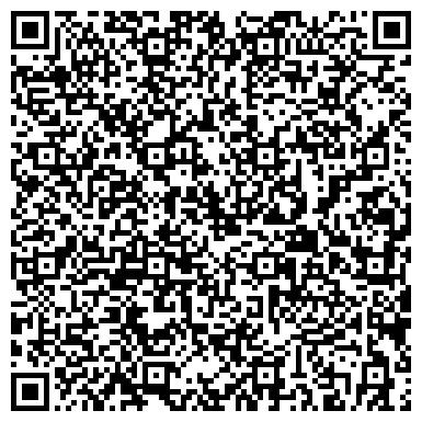 QR-код с контактной информацией организации КАРЕЛЬСКОЕ ОТДЕЛЕНИЕ РОССИЙСКИЙ ФОНД МИЛОСЕРДИЯ И ЗДОРОВЬЯ