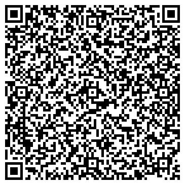 QR-код с контактной информацией организации ВОЙНЫ В АФГАНИСТАНЕ ВОИ ФИЛИАЛ