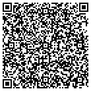 QR-код с контактной информацией организации ИСАУДИТ ООО АКФ
