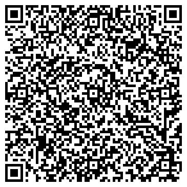 QR-код с контактной информацией организации МАСТЕР-ЭККАУНТИНГ АУДИТОРСКАЯ КОМПАНИЯ, ООО