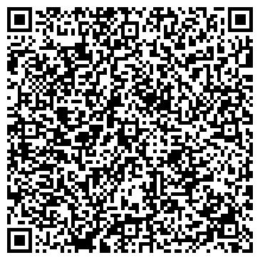 QR-код с контактной информацией организации БИЗНЕС-ПАРТНЕР КОМПАНИЯ, ООО