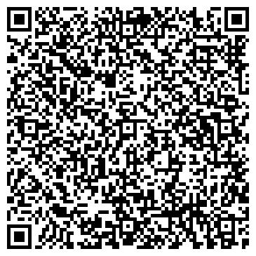 QR-код с контактной информацией организации ВИКТОРИАН КОНСАЛТ, ООО