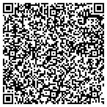 QR-код с контактной информацией организации КОНСАЛТИНГ АУДИТ ЦЕНТР, ООО
