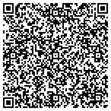 QR-код с контактной информацией организации НЕОСИСТЕМЫ СЕВЕРО-ЗАПАД ЛТД, ООО
