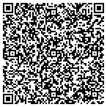 QR-код с контактной информацией организации ПАРУС-СЕРВИС-ПЕТРОЗАВОДСК, ООО