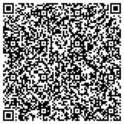QR-код с контактной информацией организации ПОСТ-КОНСУЛЬТАНТ АУДИТОРСКАЯ КОНСАЛТИНГОВАЯ ФИРМА, ООО