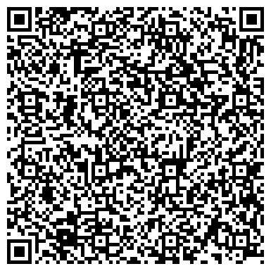 QR-код с контактной информацией организации ЭНЕРГЕТИЧЕСКАЯ КОНСАЛТИНГОВАЯ КОМПАНИЯ