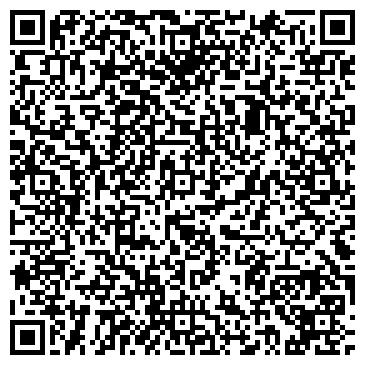 QR-код с контактной информацией организации КОНСАЛТИНГ-ИНВЕСТ УПРАВЛЯЮЩАЯ КОМПАНИЯ, ООО