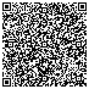 QR-код с контактной информацией организации САМПО.РУ ИНТЕРНЕТ-КОМПАНИЯ