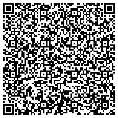 QR-код с контактной информацией организации ООО Рекламная группа «Дока-М»