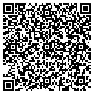 QR-код с контактной информацией организации ИНВАДЕК