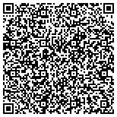 QR-код с контактной информацией организации КАРЕЛИЯ ПРОМО