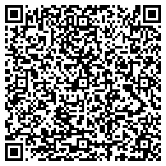 QR-код с контактной информацией организации ПРИZМА