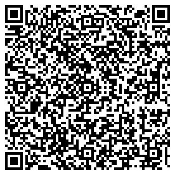 QR-код с контактной информацией организации ПРОМО МЕДИАХОЛДИНГ