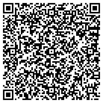 QR-код с контактной информацией организации СЭЛКОМ, ООО