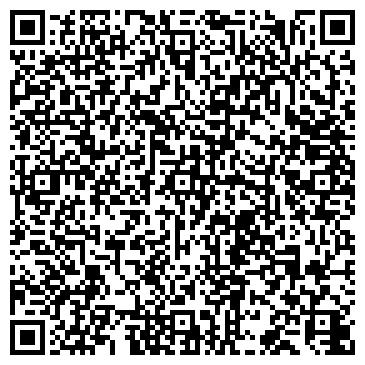 QR-код с контактной информацией организации КАРЕЛЬСКИЙ КОНСУЛЬТАЦИОННЫЙ ЦЕНТР