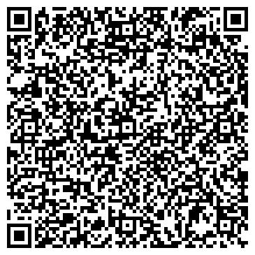QR-код с контактной информацией организации БИЗНЕС-ПОРТАЛ РЕСПУБЛИКИ КАРЕЛИЯ