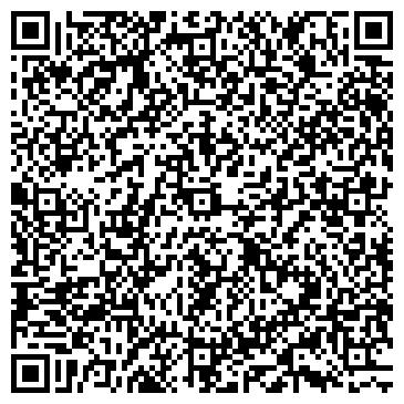 QR-код с контактной информацией организации КУЛЬТУРНО-ДЕЛОВОЙ ЦЕНТР, ООО