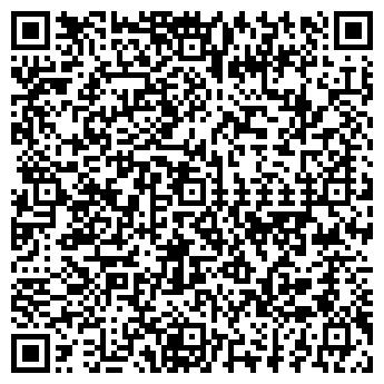 QR-код с контактной информацией организации КАРЕЛВНЕШТОРГ