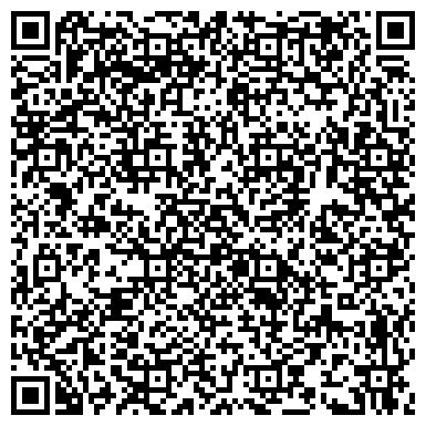 QR-код с контактной информацией организации КАУКОМАРККИНАТ ПРЕДСТАВИТЕЛЬСТВО (ФИНЛЯНДИЯ)