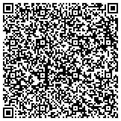QR-код с контактной информацией организации СЕВЕРО-ЗАПАДНЫЙ ЦЕНТР ПО ВАЛЮТНОМУ И ЭКСПОРТНОМУ КОНТРОЛЮ КАРЕЛЬСКОЕ ОТДЕЛЕНИЕ