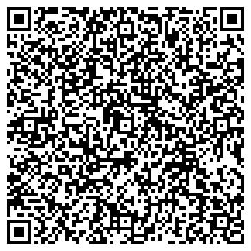 QR-код с контактной информацией организации ПЕРВАЯ БРОКЕРСКАЯ КОМПАНИЯ, ЗАО