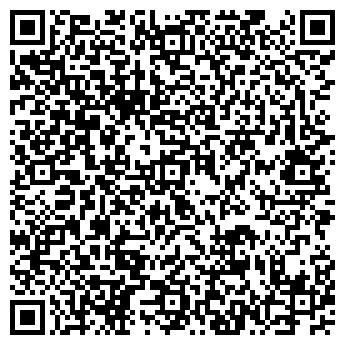 QR-код с контактной информацией организации КАРЕЛГЛАВСНАБ