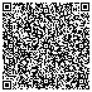 QR-код с контактной информацией организации КАРЕЛЬСКАЯ ОЦЕНОЧНАЯ КОМПАНИЯ, ООО
