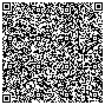 QR-код с контактной информацией организации ЛАДОЖСКОЕ БЮРО МЕДИКО-СОЦИАЛЬНОЙ ЭКСПЕРТИЗЫ ПО РЕСПУБЛИКЕ КАРЕЛИЯ ФИЛИАЛ № 4