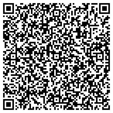 QR-код с контактной информацией организации СПЕЦИАЛИЗИРОВАННОЕ ПСИХИАТРИЧЕСКОЕ БЮРО МЕДИКО-СОЦИАЛЬНОЙ ЭКСПЕРТИЗЫ ПО РЕСПУБЛИКЕ КАРЕЛИЯ ФИЛИАЛ № 8
