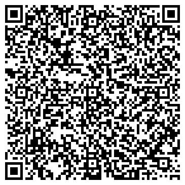 QR-код с контактной информацией организации Экспертиза автомобилей: