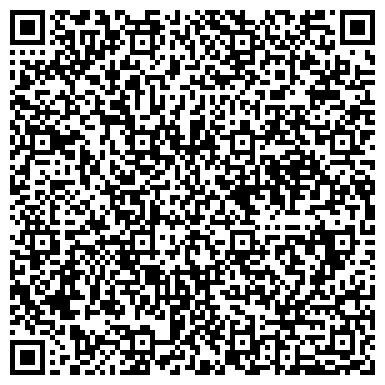 QR-код с контактной информацией организации НЕЗАВИСИМОЕ АВТОЭКСПЕРТНОЕ БЮРО КРООО ВОА