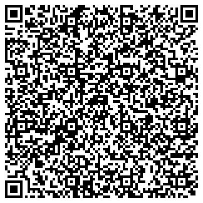 QR-код с контактной информацией организации КАРЕЛЬСКИЙ ЦЕНТР СЕРТИФИКАЦИИ, СТАНДАРТИЗАЦИИ И МЕТРОЛОГИИ