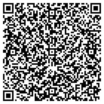 QR-код с контактной информацией организации АРСО-СОЮЗ, ЗАО