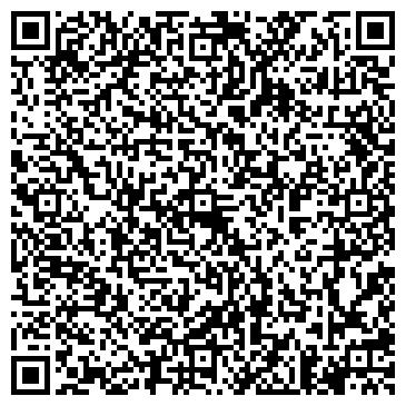 QR-код с контактной информацией организации ВАЙХТО АГЕНТСТВО НЕДВИЖИМОСТИ, ООО