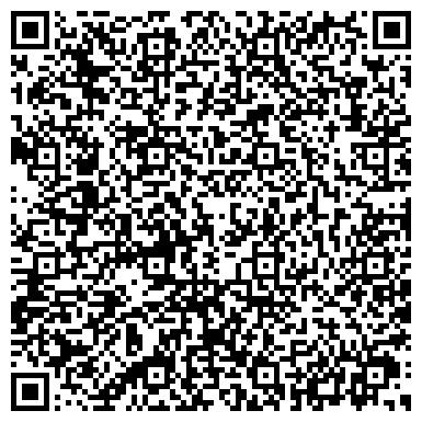 QR-код с контактной информацией организации ДИАЛОГ ИНФОРМАЦИОННЫЙ ЦЕНТР ПО НЕДВИЖИМОСТИ, ООО