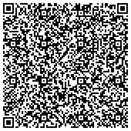 QR-код с контактной информацией организации УПРАВЛЕНИЕ ФЕДЕРАЛЬНОЙ СЛУЖБЫ ГОСУДАРСТВЕННОЙ РЕГИСТРАЦИИ, КАДАСТРА И КАРТОГРАФИИ ПО РЕСПУБЛИКЕ КАРЕЛИЯ