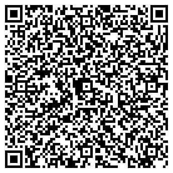 QR-код с контактной информацией организации КАРЕЛЛЕСТОРГ, ОАО