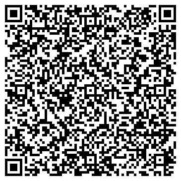 QR-код с контактной информацией организации ПЕТРОЗАВОДСКОЕ АГЕНТСТВО НЕДВИЖИМОСТИ, ООО