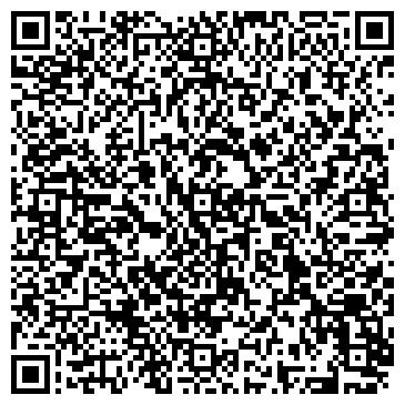 QR-код с контактной информацией организации ПЕТРОПИТБАЛТИЙСКАЯ БАЗА, МУП