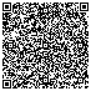 QR-код с контактной информацией организации СЕВЕРНАЯ РИЭЛТЕРСКАЯ КОМПАНИЯ, ООО